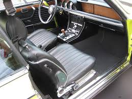 opel manta interior 1973 bmw 3 0 cs interior german cars for sale blog