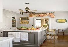 vintage kitchen ideas photos vintage kitchen ideas vintage kitchen decorating ideas home design