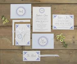wedding invitations etsy pass welcome bag note cards for welcome destination wedding