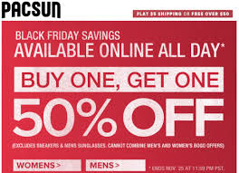 pacsun black friday promo code the big list black friday cyber monday t shirts sale