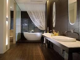 spa inspired bathroom designs bathroom design ideas spa brightpulse us