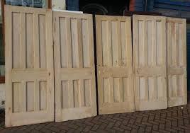 34 Interior Door Advantages Of 6 Panel Interior Doors All Modern Home Designs