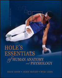 Human Anatomy And Physiology 8th Edition Essentials Of Human Anatomy And Physiology 8th Edition Pdf Amazing