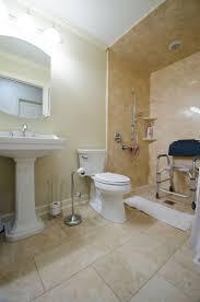 accessible bathroom design uncategorized handicap bathroom designs inside trendy handicap