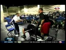 Tom Brady Combine Bench Press Best 25 Nfl Scouting Combine Ideas On Pinterest Football Drills