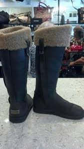 ugg boots for sale in south africa 154 best uggs images on shoes casual and