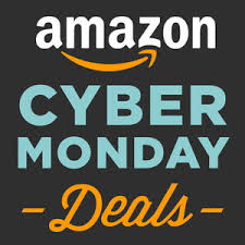 amazon black friday and cyber monday deals amazon cyber monday 2016 deals blackfriday com