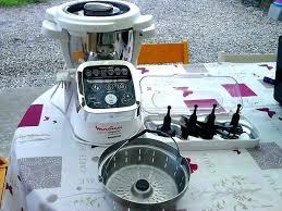 de cuisine moulinex acheter companion moulinex moulinex cuisine companion hf800a10