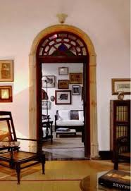d home interiors brickcart kerala architecture has been bangalore d home