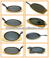 sizzle plates hot sale cast iron sizzling plate buy sizzling plate cast iron