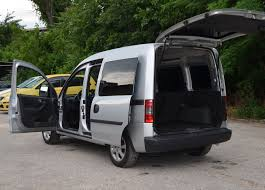 opel combo opel combo 1 6 petrol cng 5064 u2013 super rent a car plovdiv