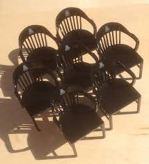 Mechanical Chair Miniature Chairs Affinity Classics