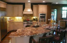 cool kitchen design ideas 28 images cool contemporary gloss