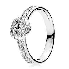 Pandora Wedding Rings by Pandora Wedding Charms Elisa Ilana