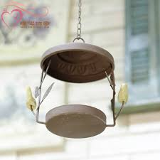 accessories mind blowing home interior decoration with lantern
