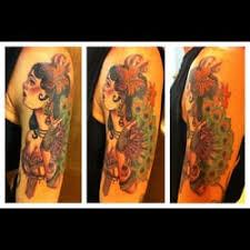 asylum tattoo 930 kenmore blvd akron oh phone number yelp