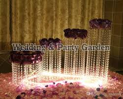 wedding cake pop stands online wedding cake pop stands for sale