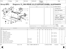 1983 bmw 320i wiring diagram bmw e30 wiring diagram u2022 sharedw org