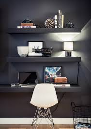 Amusing 90 Wallpaper Room Design 18 Brilliant Teenage Boys Room Designs Defined By Authenticity