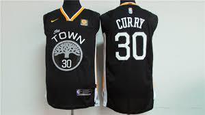 best black friday nfl jersey deals 2017 nfl jersey sale buy custom nfl jersey online