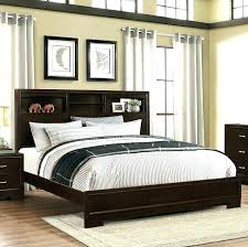 bedroom furniture for sale bedroom exquisite bedroom furniture rockville md intended king