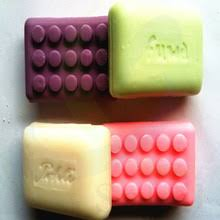 personalized soap personalized soap bars personalized soap bars suppliers and