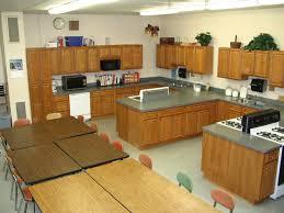 home economics kitchen design gallery devall kitchen bath