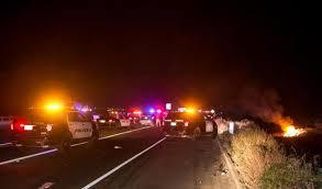 friday night lights huntington beach badge saves huntington beach police officer s life in gun battle car