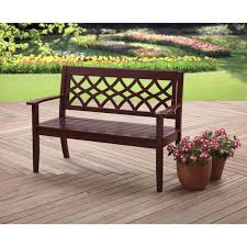 Small Outdoor Patio Furniture Bench Small Outdoor Bench Patio Furniture Small Outdoor Benches