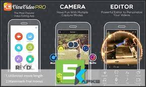 free apk pro vivavideo pro editor v5 7 0 apk version updated