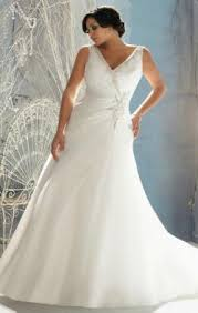 plus size wedding dresses tailor made dresses queeniewedding