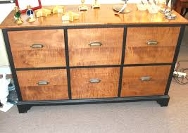 Legal Filing Cabinet Desk Beautiful Ikea File Cabinet Desk For Your House Desk