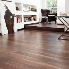 Andante Natural Oak Laminate Flooring Laminate Flooring