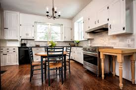 Kitchen Renovation Costs by Budget Kitchen Remodel Tips To Reduce Costs Zillow Digs