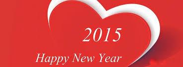 boldog új évet 2015 cover photos hd cover képek