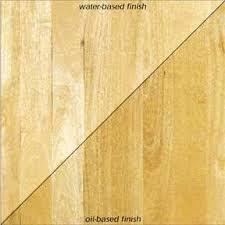 maple boatright hardwood floors