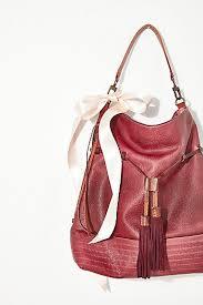 boho bags fringe purses handbags for free