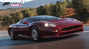 nissan gtr horizon edition jaguar xj220 forza motorsport wiki fandom powered by wikia