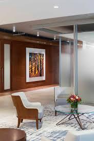 home home interior design llp bull housser tupper llp design source guide