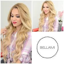 bellami hair coupon code 2015 hairstyle bellamiir reviews on extensionsbellami extensions
