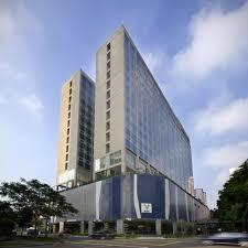v hotel lavender singapore 2017 reviews u0026 hotel booking