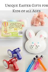 easter gifts for children easter gifts for kids of all ages seeking lavendar