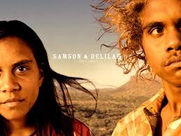 samson and delilah movie wallpapers wallpapersin4k net