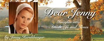 dear what is an amish wedding like