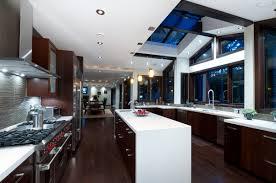 great modern crockery cabinet designs interior design ideas