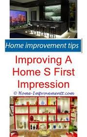 diy decor fails craft diy home improvement fails unique home decor diys diy smart home