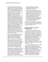 example of a research paper outline apa uti logistics case study