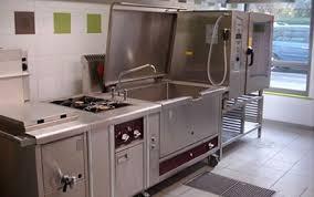 materiel cuisine occasion professionnel cuisine professionnelle dunkerque matériel équipement cuisine