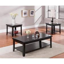 Coffee Tables Argos Cheap Glass Coffee Table Argos Find Glass Coffee Table Argos