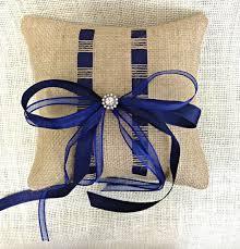 Nautical Themed Ribbon - best 25 navy ribbon ideas on pinterest white and gold wedding